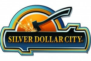 Silver Dollar City September Features Labor Day Family Fun & New Country Music Festival