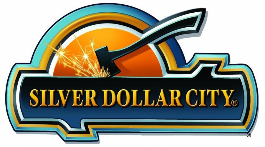 Star-Spangled Summer at Silver Dollar City!