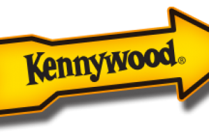 Kennywood Kicks Off 65th Annual Fall Fantasy Parades