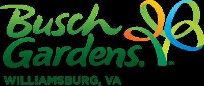 New Steel Coaster To Debut in 2015 At Busch Gardens Williamsburg