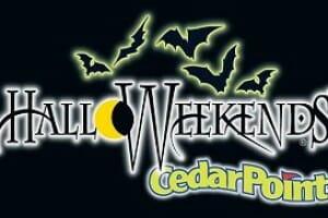 HalloWeekends 18 Kicks Off This Weekend At Cedar Point!