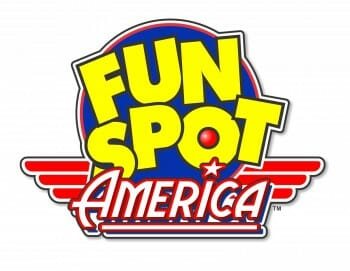 Fun Spot America Announces Albert Cabuco  Senior Vice President of Food & Beverage