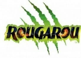 Cedar Point's Rougarou: Sneak Peek of the BEAST!