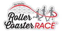 Kennywood To Host 5k 10k and a Roller Coaster Race