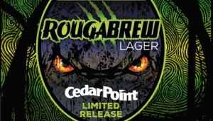 Cedar Point Releasing New Signature Beer Plus Hosting Brew and BBQ Event