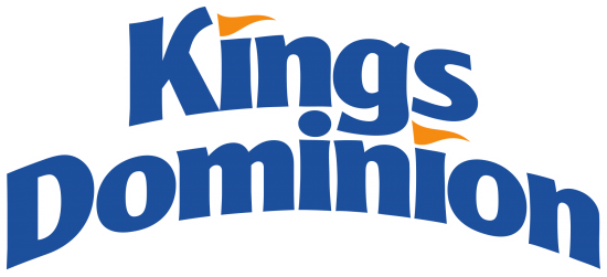 """Coaster Nation Comes Across a """"Wicked"""" Kings Dominion Artifact"""