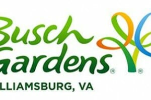 Busch Gardens Williamsburg: The Fun Is Back!