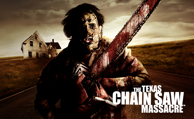 The Texas Chainsaw Massacre Returns To Halloween Horror Nights at Universal Orlando