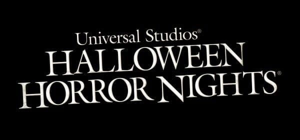 Ash vs. Evil Dead Debuts At Universal Studios Halloween Horror Nights