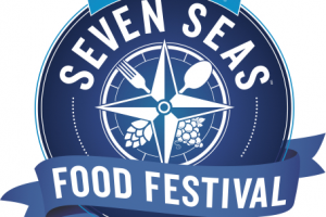 SeaWorld's Seven Seas Food Festival Brings New Entertainment to Orlando