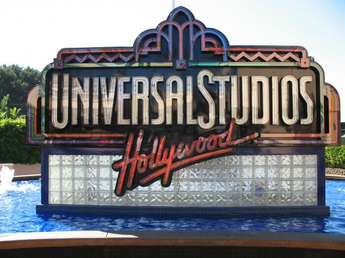 Universal Studios Hollywood Names New Park President
