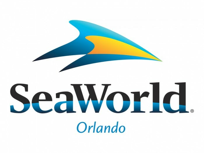 SeaWorld Extends Popular Craft Beer Festival Through November 1
