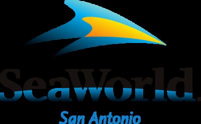 SeaWorld San Antonio Will Be Open Year-Round in 2021