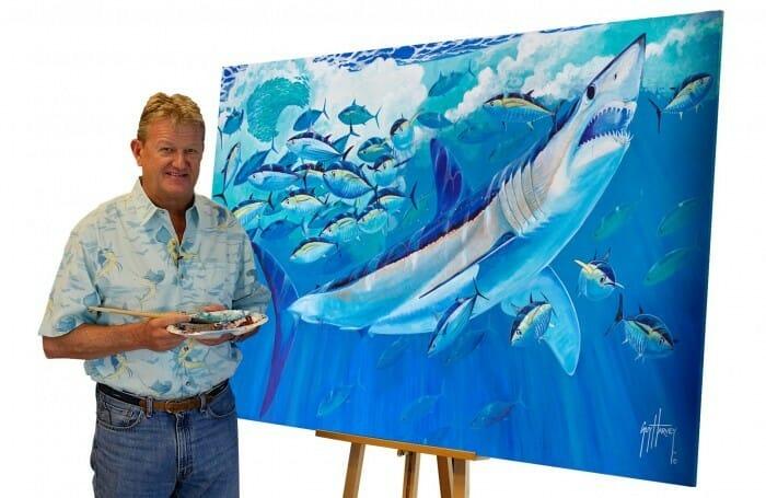 New Coaster, New Experiences, New Thrills at SeaWorld San Antonio