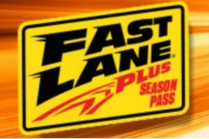 Select Cedar Fair Parks Offering All Season Fast Lane Pass
