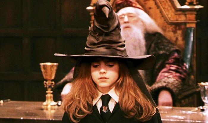 A Celebration Of Harry Potter Returns To Universal Orlando