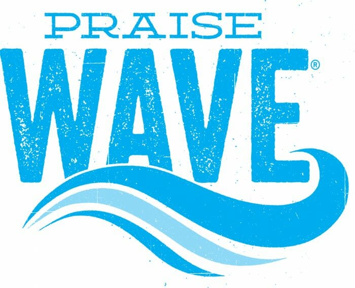 SeaWorld Praise Wave Lineup Announced