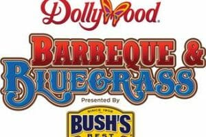 Dollywood's Annual Bluegrass And Barbeque Festival Returns May 25-June 10