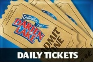 Darien Lake Answers Questions Regarding Season Passes After Six Flags Sale