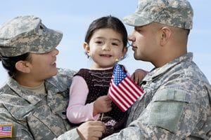 SeaWorld, Busch Gardens, Aquatica, And Sesame Place Salute U.S. Military With Admission Deals