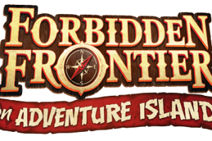 Cedar Point Provides Final Piece of Forbidden Frontier Map