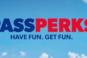Cedar Fair Debuts New Pass Perks Loyalty Program To Earn Rewards