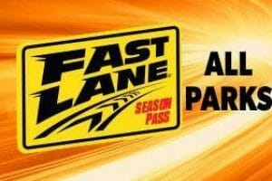 Cedar Fair Introduces All Season Fast Lane Plus Add-On FOR ALL PARKS