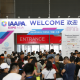 IAAPA Asia 2020 Expo Canceled Due To Coronavirus