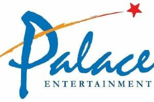 Palace Entertainment Opening Park Support Facility in Pittsburgh