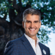 Josh D'Amaro Named Chairman of Disney Parks, Experiences and Products, New Leadership Team Announced