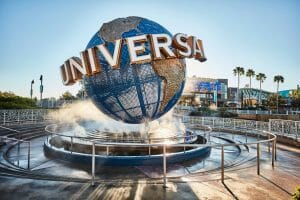 Universal Orlando Resort Launches Florida Resident Ticket Offer Unlike Any Other