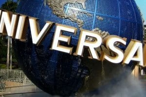 Universal Orlando Reveals Proposed Reopening Date