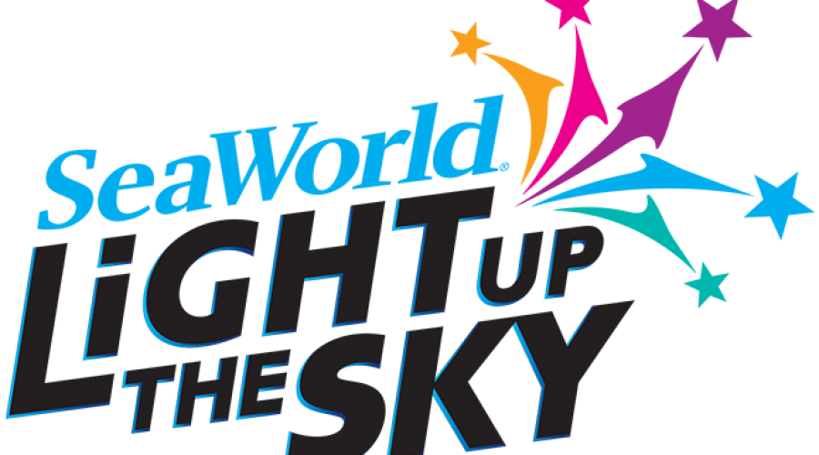 All New Fireworks Show Kicking Off 4th of July Weekend At SeaWord Orlando
