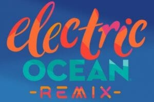 Electric Ocean Remix Heats Up the Summer At SeaWorld Orlando