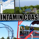 VIDEO: Intamin Reveals New Coaster Concepts