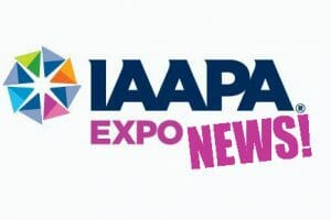 Four Coaster Manufacturers Pull Out of IAAPA Expo