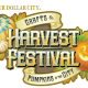 Silver Dollar City Presents Crafts, Cowboys & Pumpkins