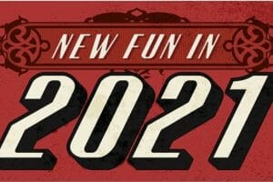 Silverwood Teases New 2021 Addition