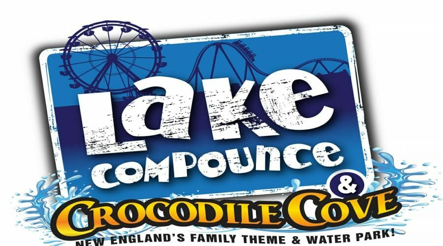 Lake Compounce Announces Ride Removal