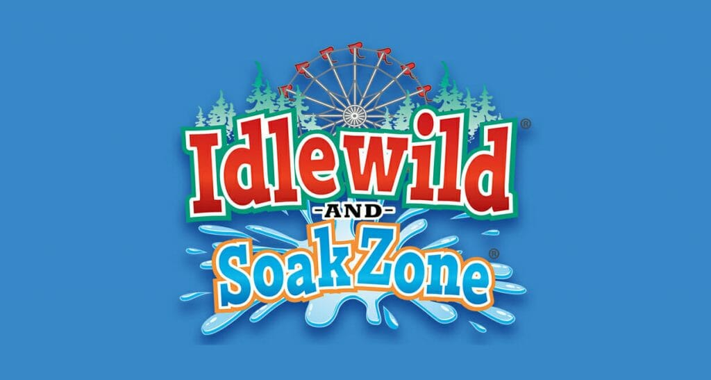Idlewild & SoakZone in Pennsylvania To Retire 3 Attractions