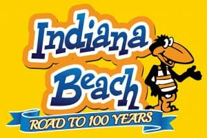 Two Rides Coming To Indiana Beach For 2021 Season