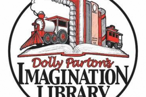 Dolly Parton Announces New Role For Dollywood Foundation CEO