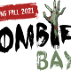 Zoombezi Bay Reveals Plans For ZOMBIEzi Bay Halloween Event
