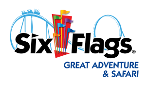 Six Flags Great Adventure  Announces Wage Increase and Launch of 2021 Reservations