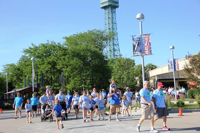 This image has an empty alt attribute; its file name is JDRF-Walk-2.jpg