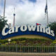 Carowinds Names New Vice President and General Manager