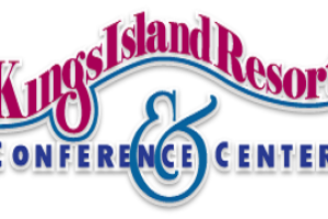 Abandoned Kings Island Resort Site Sold To New Owners
