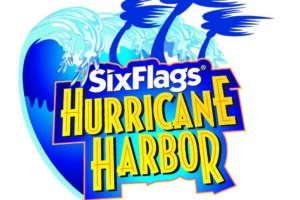 Six Flags Hurricane Harbor to Kick Off 2021 Season with Spring Preview May 15
