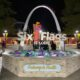 New Waterpark Attraction Coming To Six Flags St. Louis
