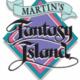 Indiana Beach To  Acquire Abandoned Fantasy Island Amusement Park